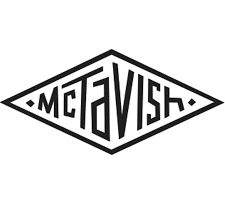 McTavish Surfboards
