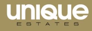 Unique Estates
